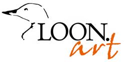 LOON.art