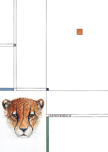 Linear Thinking III